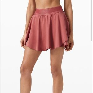 Looking for this skirt in black!